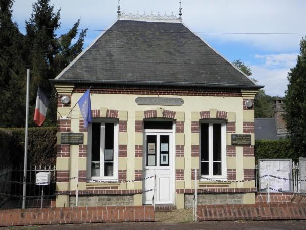 mairie-danestal